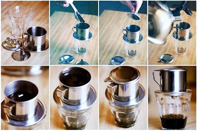 bi-quyet-pha-che-cafe-ngon-so-1-cho-ban