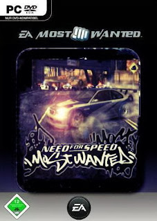 Need for Speed: Most Wanted All. ... Rate. 1 · 2 · 3 · 4 · 5. Total votes: 386. 100.  November 30, 2005 - 9:00pm. PC. Need for Speed: Most Wanted All ...