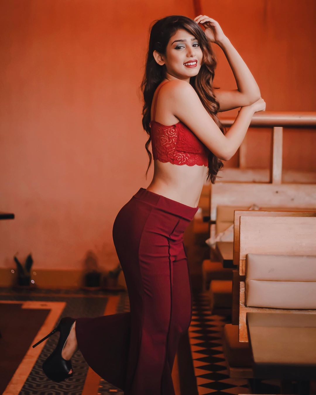 dating girl late nigt lahore