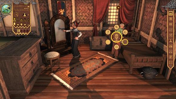 crossroads-inn-pc-screenshot-1