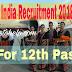 Air India Recruitment 2018 : Cabin Crew Exam 2018 Eligibility Criteria, Application process and more