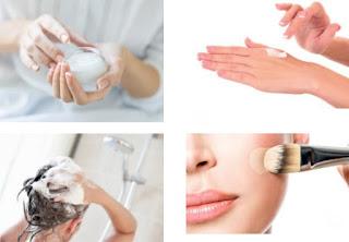 La importancia de la formación sensorial en la industria cosmética