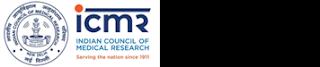 CMR Recruitment 2020