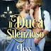 """Uscita #historical #romance """"IL DUCA SILENZIOSO"""" di Jess Michaels"""