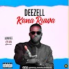 #MUSIC: AUNVEE- DEEZELL KANA RUWA (DISS)