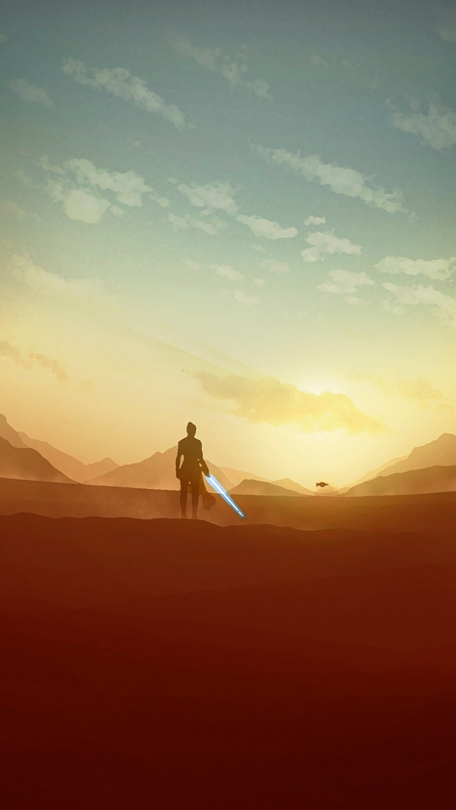 Star Wars Phone Wallpapers Heroscreen Cool Wallpapers
