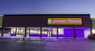 What are Planet Fitness Hours of Operations?
