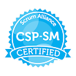Certified Scrum Professional-Scrum Master