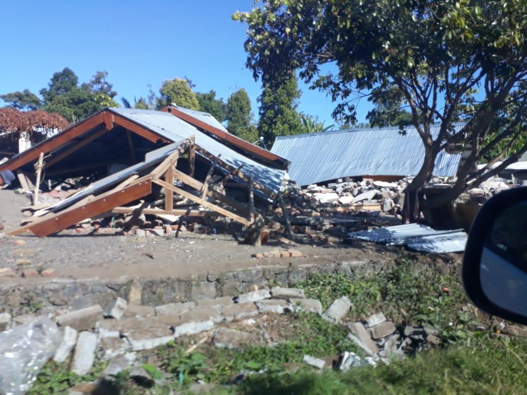 Surabaya Extreme Touring Community Agustus 2018 Rumah Peduli Korban Gempa Khusus 15 Jiwa Oh Iya Kami Juga Membuka Donasi Untuk Sumbangan No Tunai Bisa Diserahkan Ke Rekan Sueto Yang Ada Di Dll Melalui Info Dibwah Ini
