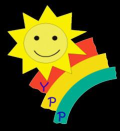 Lowongan Kerja Preschool, Kindergarten, and Elementary Teacher di PRATIWI SCHOOL