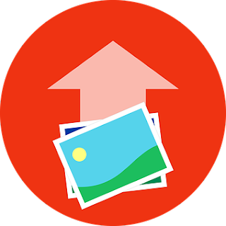 تحميل الصور مجانا للمواقع أو المدونات