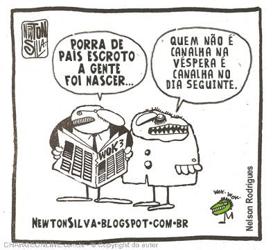AUTO_newtonsilva.jpg (394×360)