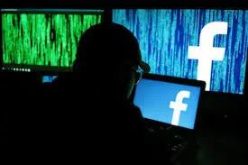 الداخلية تسقط عصابات منظمة سرقت صفحات مواطنين على فيس بوك... تعرف على أحدث وسائل المتهمين وكيف تحمي نفسك منهم
