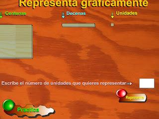 http://www.genmagic.org/mates1/unitats1.swf