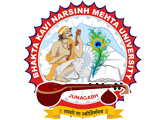 Bhakt Kavi Narsinh Mehta University (BKNMU), Junagadh Recruitment for Teaching & Non Teaching Posts 2020