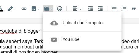 Cara-Embed-Video-Youtube-di-blogger