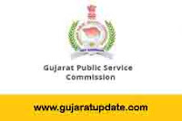 GPSC Recruitment for Account Officer, Law Officer, Horticulture Officer & Other Posts 2019