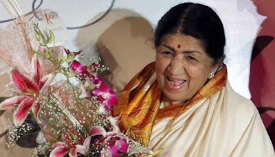 lata-mangeshkar-appealed-fans-donate-for-soldiers