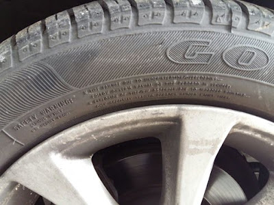 good year tire review kuching