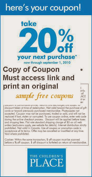 Kids warehouse coupon code