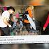'Tak mampu bersihkan rumah, tapi mampu beli makanan di kedai setiap hari?' - Netizen pertikai sikap pemalas pasangan suami isteri ini