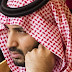 Interview of Prince Mohammad bin salman - His vision for the future Saudi Arabia