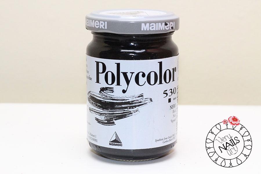 pintura-acrilica-one-stroke-unas4