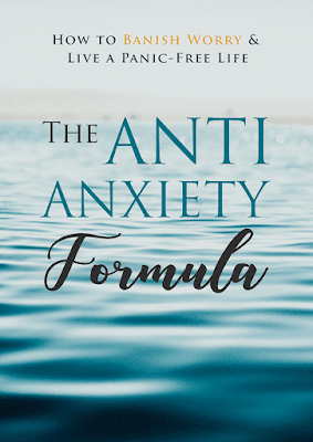 anxiety guide