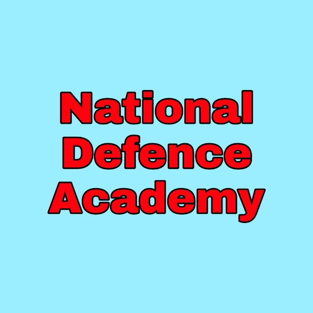 NDA Full Form - what is the Full Form of NDA
