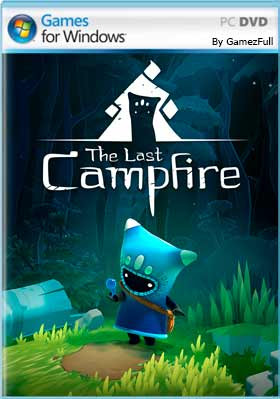 The Last Campfire pc descargar mega y google drive