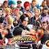 The King of Fighters All Star! O novo game da Series do KOF Para os Celulares! Download