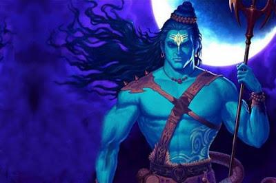 Mahakal-status-shayari-images-sms-in-hindi