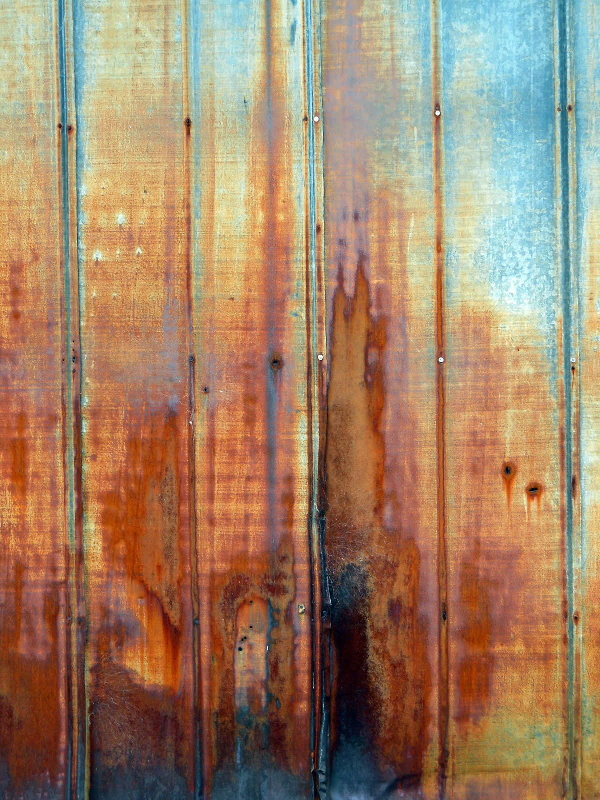 The Last Door Down The Hall Some Grungy Textures From