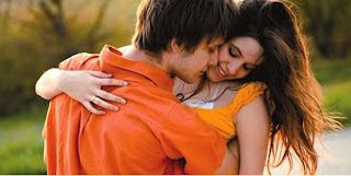 World Best Love Stories in Sinhala www.lankauniversity-news.com