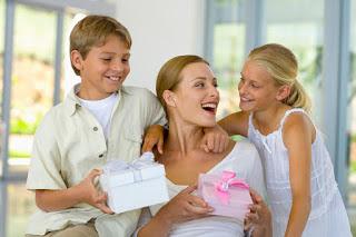 3 Increibles regalos para mama