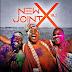 New Joint- Diamante Feat Big Nelo Mark Exodus (Prod. Fly Beatz)