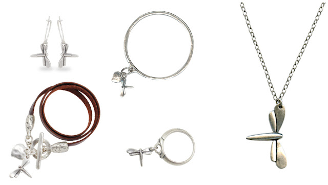 Danon dragonfly jewellery at https://www.whatlizzyloves.com/shop/