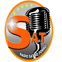 Ouvir agora RádioSat Só Forró - São Bernado do Campo / SP