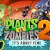 Plants vs. Zombies 2 MOD APK + DATA (Dinheiro Infinito)