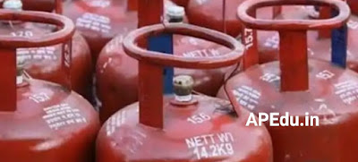 Alert for customers .... Is it mandatory to do gas cylinder door delivery anymore ...?