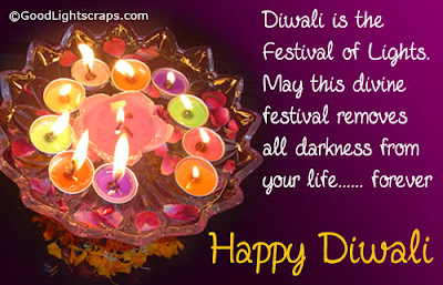 diwali greetings messages
