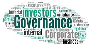 """ROLE OF GATEKEEPERS ON THE EFFECTIVENESS OF  CORPORATE  GOVERNANCE"""