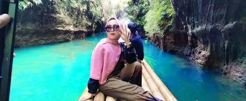 Harga Tiket Masuk Dan Keindahan wisata Wahangan Cikalong