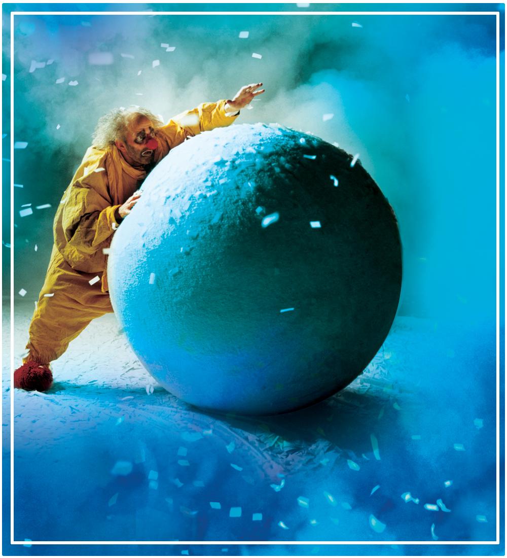 slava's snowshow 2020