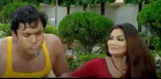 বেপরোয়া ফুল মুভি (২০১৬)   Beparoyaa Full Movie Download & Watch Online