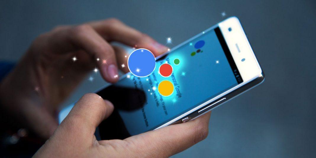 6 modi per utilizzare al meglio Google Assistant