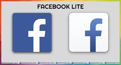 How Facebook Lite Is Advancing to Keep Up With the Changing Smartphone and Telecom Scene