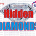 Story: Hidden Diamonds - episode 7