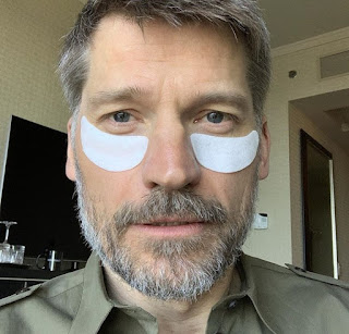 Nikolaj Coster Waldau Photos