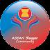 Cerita 7 Tahun Lalu di Asean Blogger